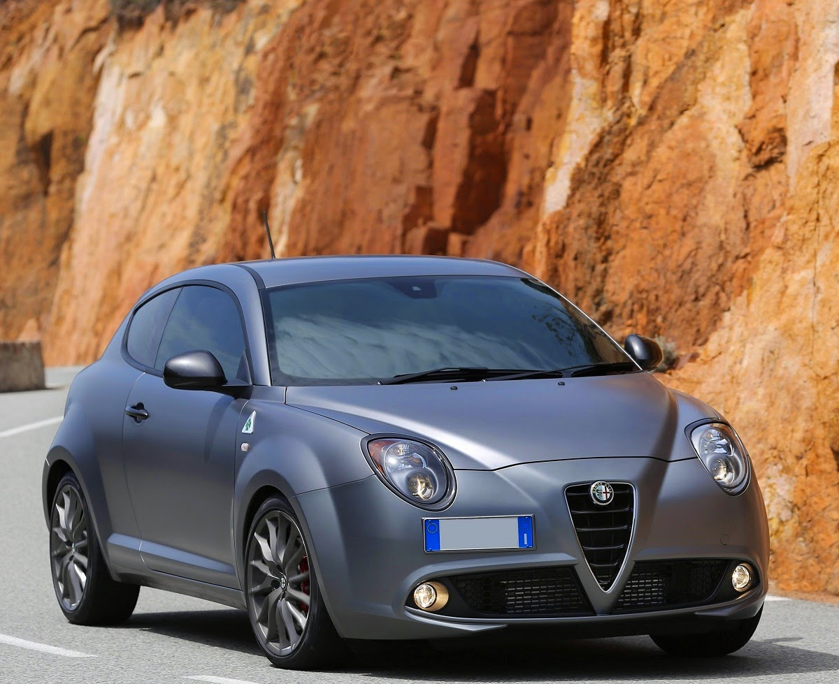 car reviews new car pictures for 2018 2019 alfa mito quadrifoglio verde 1 4 tb multiair 170 hp. Black Bedroom Furniture Sets. Home Design Ideas