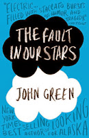 https://www.goodreads.com/book/show/11870085-the-fault-in-our-stars