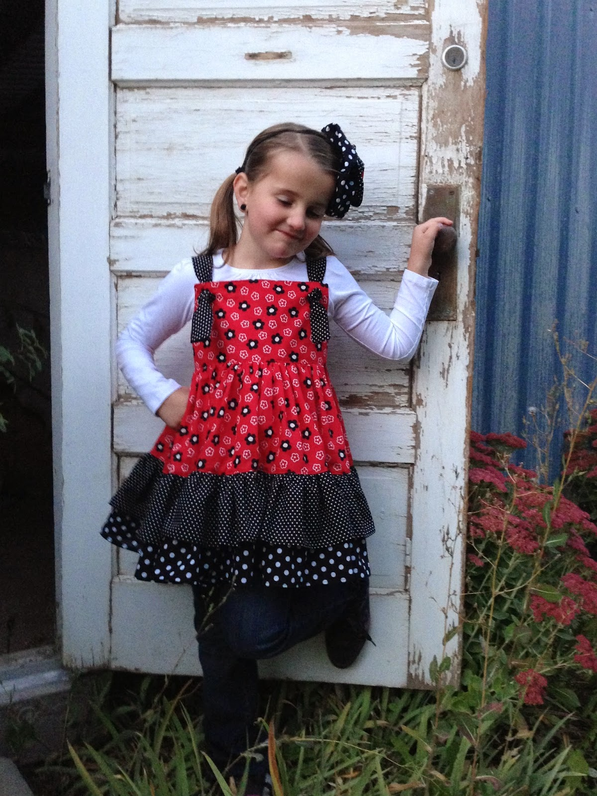 Create kids couture boutique basics compliance thats exactly how it was for me and we hear it often in our patterns group too so jeuxipadfo Image collections