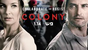 colony sezonul 1 episodul 4 online subtitrat