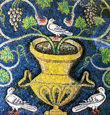 Mosaico em salvador o que mosaico for Mosaico ceramica