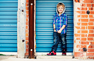 awesome conroe tx child photographer