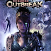 Download Game Scourge Outbreak PC