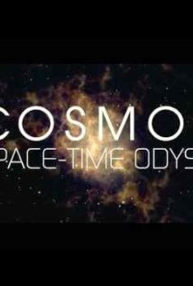 Cosmos: A Space-Time Odyssey (Temporada 1)