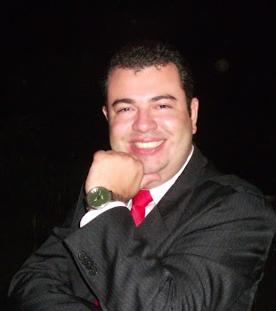Professor Jean Mourão