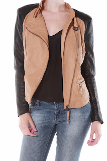 http://www.modesto.se/cognac-jacket-p-1013-c-292.aspx
