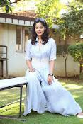 bindhu madhavi latest glam pics-thumbnail-13