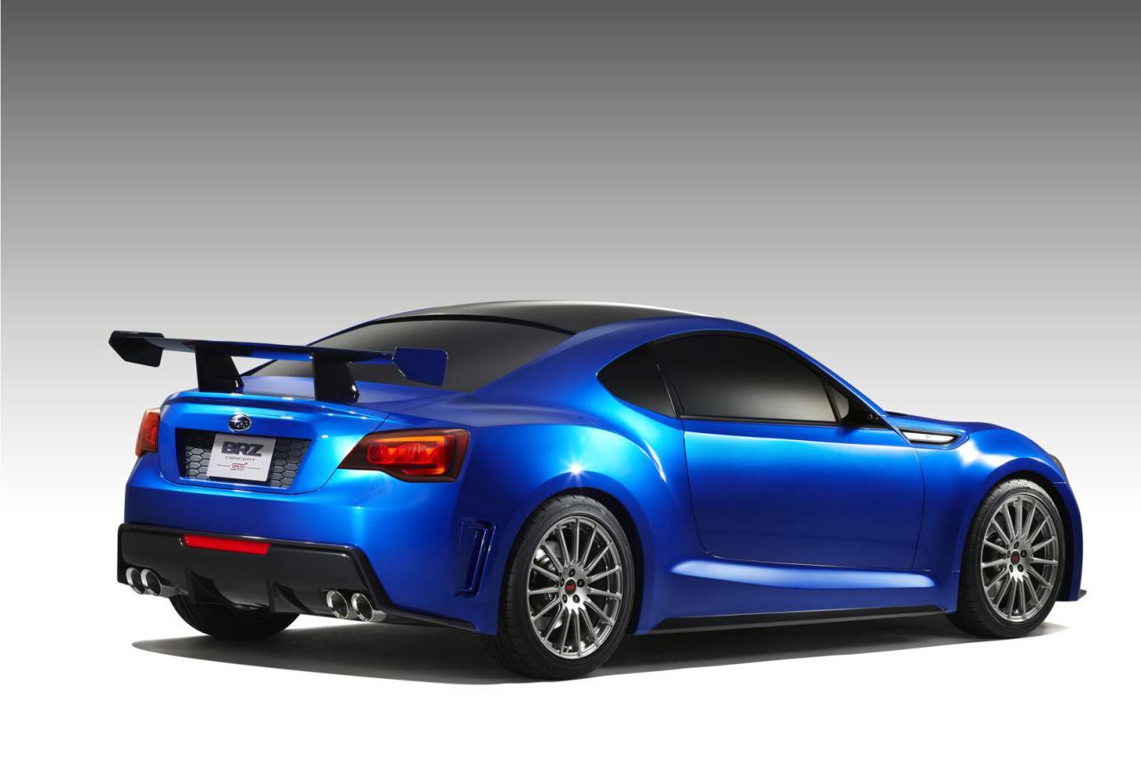 http://3.bp.blogspot.com/-bQhyMTWBRnk/TrEuIjavhQI/AAAAAAAAJ4k/xbaq6IUdJRA/s1600/Subaru%20BRZ%20STI%202.jpg