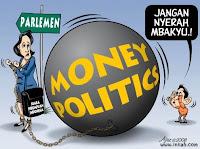http://3.bp.blogspot.com/-bQhyNYM03ZI/UZspbicsXsI/AAAAAAAABHI/IrQdxdo1EJI/s1600/money_politics_parlemen.jpg