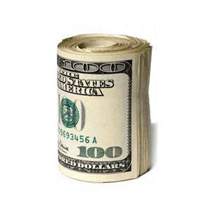 صور مفرغة لنقود وأموال بجودة عالية PNG صور فلوس للتصميم لعيد الأضحى المبارك