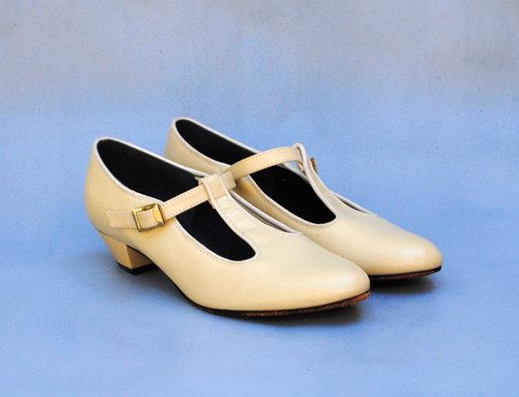 vintage t janes prom shoes shoes dresses
