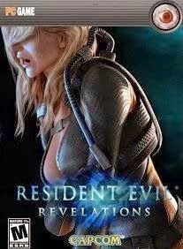 http://www.freesoftwarecrack.com/2014/11/resident-evil-revelation-pc-game-download.html