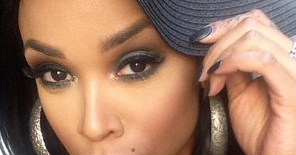 Reality star Masika Tucker exposes her tryst with Justin ...