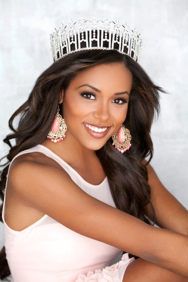 Shakaama Live Why Miss Black Usa And Miss Black America