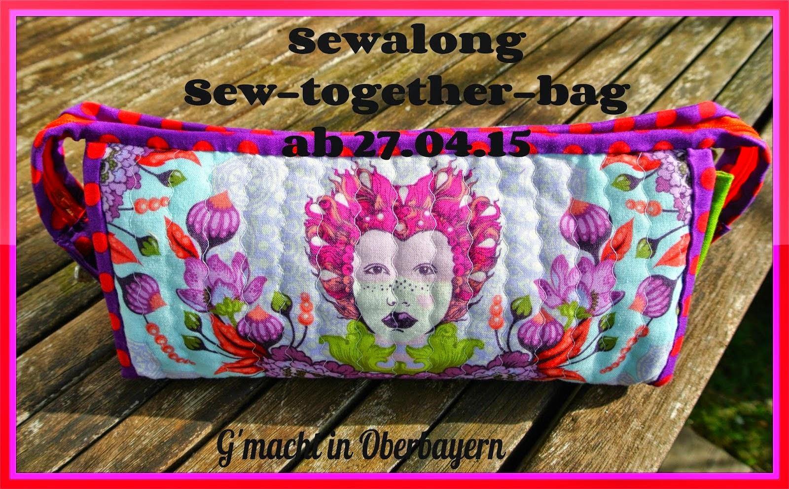 """sew-together-bag""-sewalong"