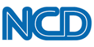 NCD CO., LTD