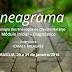 29 a 31/01 ~ Eneagrama Módulo Inicial - Diagnóstico ~ com Camile Milagres