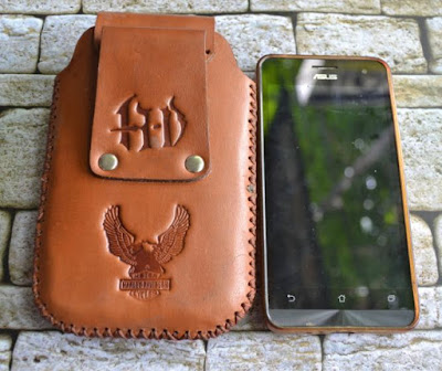 Dompet HP 5 inch, Dompet HP 5 inci, Dompet HP Smartphone, Dompet HP Iphone