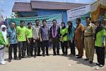 Foto Bersama Wali Kota Samarinda