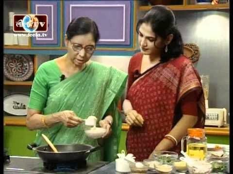 Bangla e books free downloaddownload pdf ebooks all types siddika siddika kabir cooking bangla book forumfinder Images