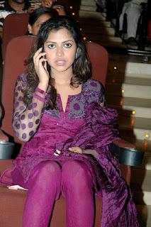 Amala Paul Latest New Photos