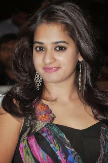 Actress Nanditha Raj Latest Pictures at Ramleela Movie Platinum Disc Function  6.JPG