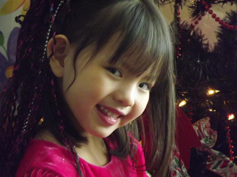 Noémi Noel 2012