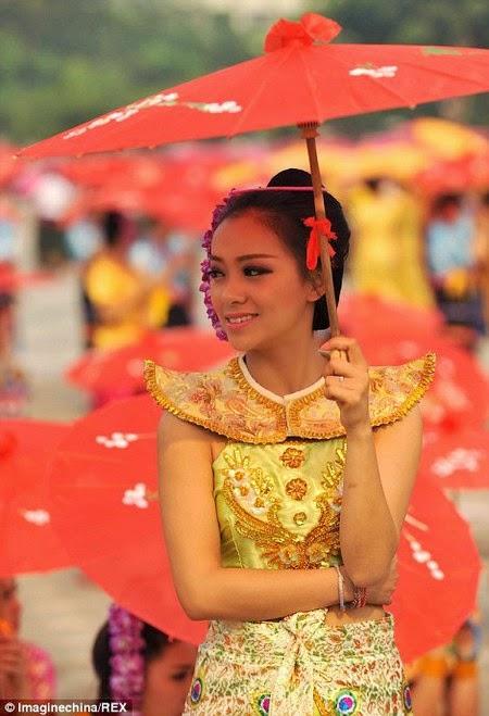 tari_payung-20140416-editor-001.jpg (450×659)