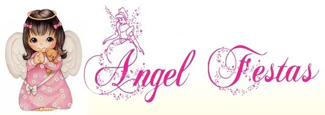 Angel Festas