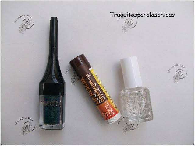 productos belleza
