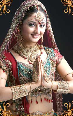 wedding tiarasclass=bridal jewellery