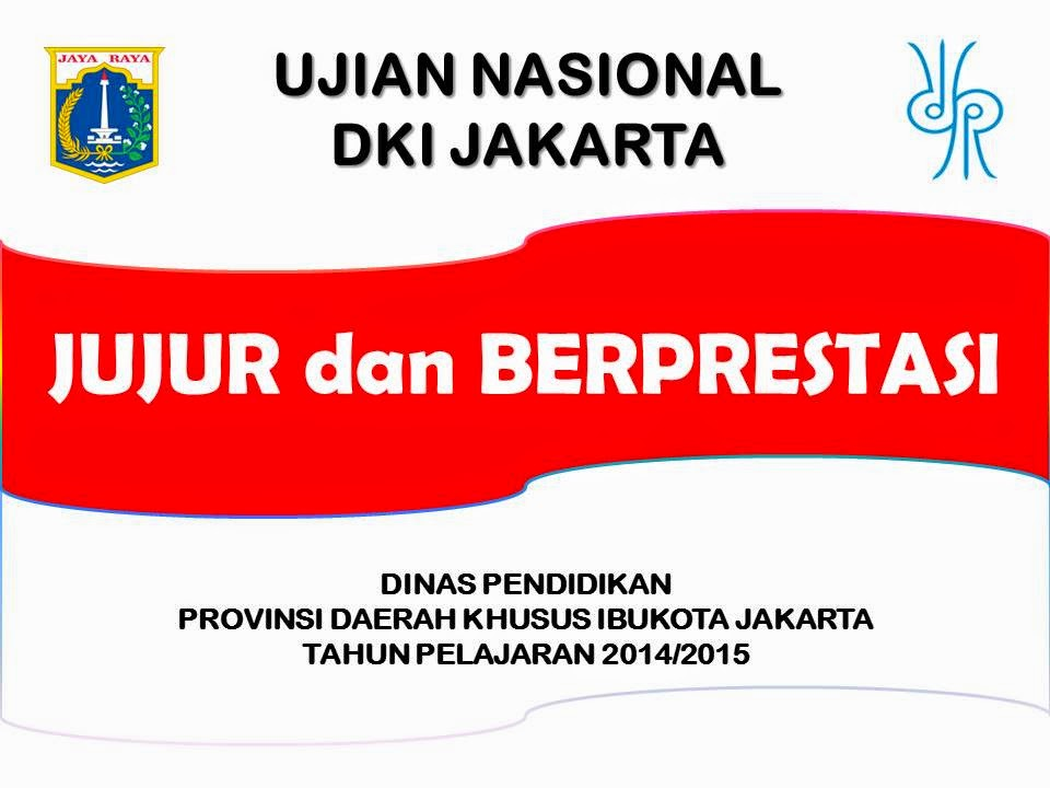 Download image Soal Ujian Nasional PC, Android, iPhone and iPad