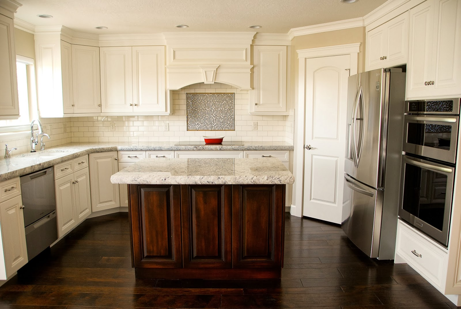 Bianco Romano Granite Kitchen Similiar Bianco Romano Granite Kitchen Countertops Keywords