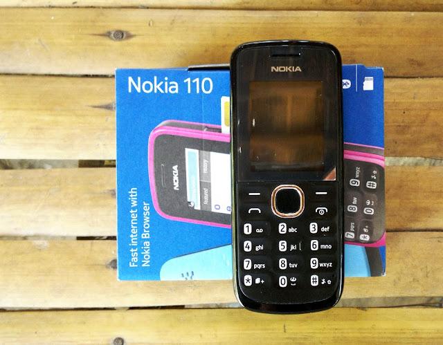 http://3.bp.blogspot.com/-bQtXDTdtMn0/T-xSYvhWpUI/AAAAAAAAK-w/-G0lVvEB0uI/s1600/Nokia%2B110.jpg