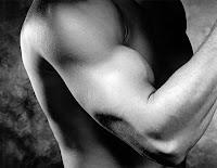 Tips Cara Membesarkan Otot Lengan
