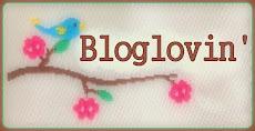 Lovin' my blog?