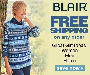 http://www.blair.com/content.jsp?pageName=november_special