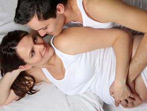 Ide Mengurangi Perubahan Psikologis Wanita Hamil