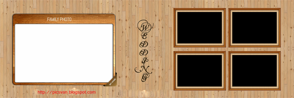 karizma type background marriage album frames photo studio background ...