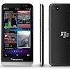 Harga Blackberry Z30 Terbaru dan Spesifikasi Lengkap