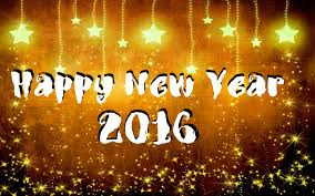 Happy-New-Year-2016-HD-Wallpapers-1