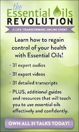 Healthy Oils Summit