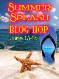 JUNE 13-16!