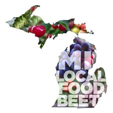 Mi Local Foodbeet