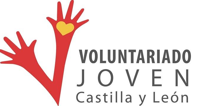 Hazte voluntari@ ahora mismo