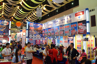 Matta Fair Packages 2016