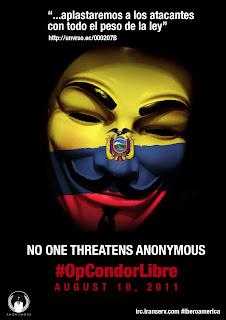 #opcondorlibre banner