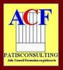 Patisconsulting