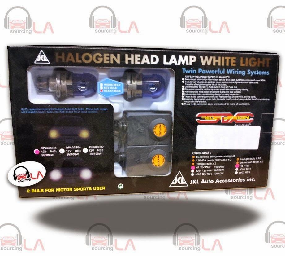 http://www.ebay.com/itm/H-4-ULTRA-WHITE-BS-430-H4-P43T-HALOGEN-HEAD-LAMP-WHITE-LIGHT-/131341884167