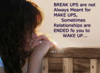 relationship best quote wallpaper